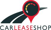 car lease shop