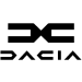 Dacia car leasing
